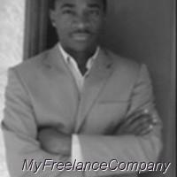 Missions en Développement Commercial, Jean-Claude Hervé IVALA