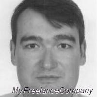Analyste programmeur, Pierre-Olivier Wolff