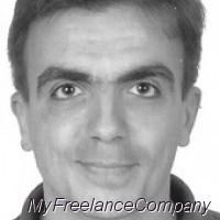 Chef de projet MOE confirmé, Pierre MANVIEU