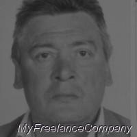 Chef de projet technique Windev, Roman Ramirez