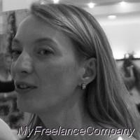 Décoratrice - Chef de projet, Pauline HENRY