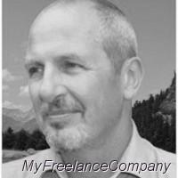 Consultant organisation, stratégie, innovation structurelle & R&D, Yves Boucher