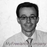 Formateur immobilier, Thierry LHUILLIER