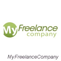 Consultant Freelance TEST Manager, Portage salarial
