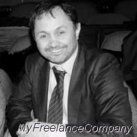 Consultant Recrutement et Ressources Humaines, Victor Hallit
