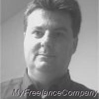 expert informatique, telecom , fintech, digital,  JM