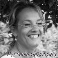 Conseillère en Certifications ISO 9001 et 14001, Nathalie VALADE DELALEU