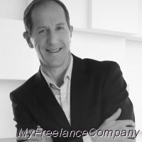 Management projet - management de transition, Jean-Luc Guillemot