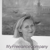 Consultante Bilans/Accompagnement professionnel/Recrutement, Celine Bailleul
