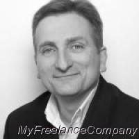 Consultant Management, conduite de changement, Accompagnement opérationnel, coaching, formation, Jean-Marc DRISCH