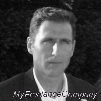 Directeur de projet, Thierry Laffaille